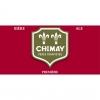 Chimay Red / Rouge / Rood (Première)