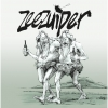 Zeezuiper
