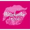 Wittekerke Rosé (Rosarda)