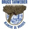 Brugs Tarwebier / Blanche de Bruges