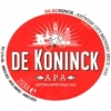 Bolleke De Koninck (APA)
