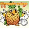 Piewee the Pineapple Weizen