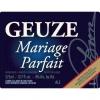 Geuze Mariage Parfait (2016)