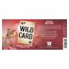 Wild Card Sweet Cherry