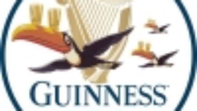 Guinness Blonde IPA