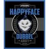 HappyFace Dubbel