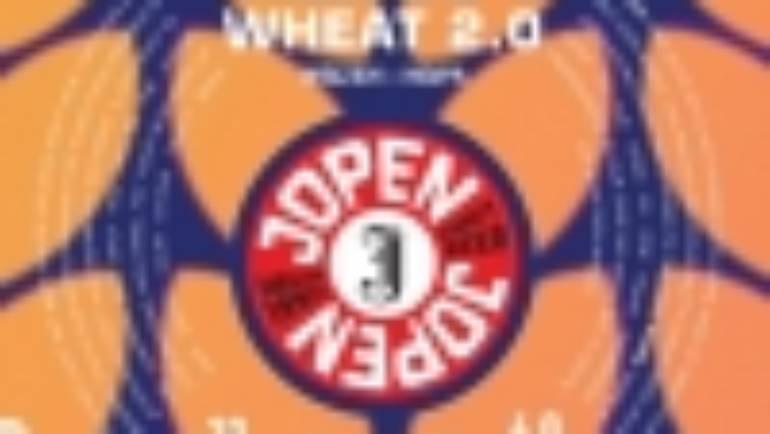 Nederwheat 2.0