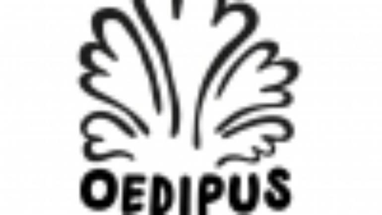 Studio Oedipus No. 32 – Lemon Tart Ale