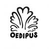 Studio Oedipus No. 32 – Lemon Tart Ale