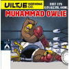 Muhammad Owlie