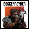 BOCKENREYDER
