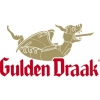 Gulden Draak Classic