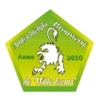 Jubileeuw Tripel