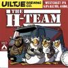 The H-Team