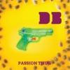 Passion Thug