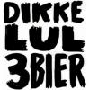 Dikke Lul 3 Bier!