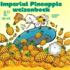 Imperial Pineapple Weizenbock