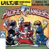 Pacific Rangers