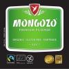 Mongozo Premium Pilsener