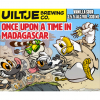 Once Upon A Time In Madagascar