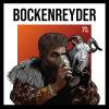 BOCKENREYDER – 2020