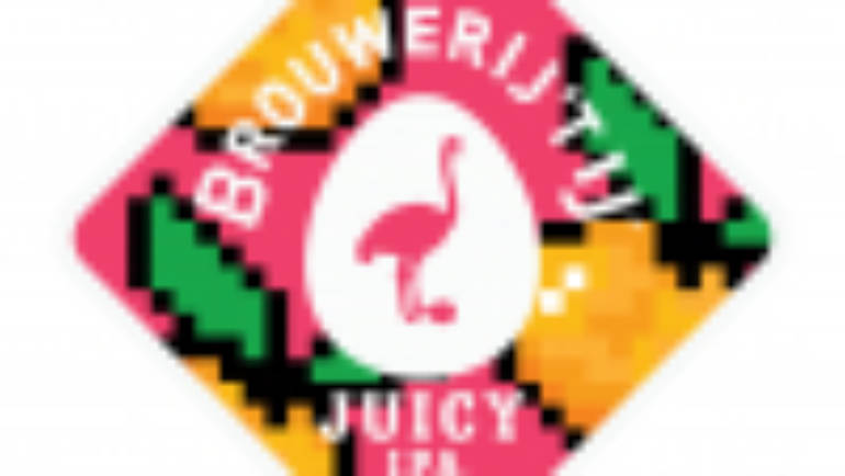 Juicy IPA