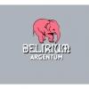 Delirium Argentum