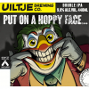 Put On A Hoppy Face…