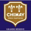 Chimay Grande Réserve (Blue) (2019)