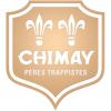 Chimay Triple / Tripel (Cinq Cents) (2018)