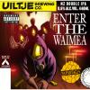 Enter the Waimea