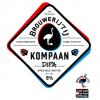 Brouwerij 't IJ x Kompaan Double IPA
