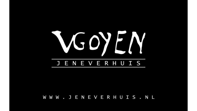 Van Goyen