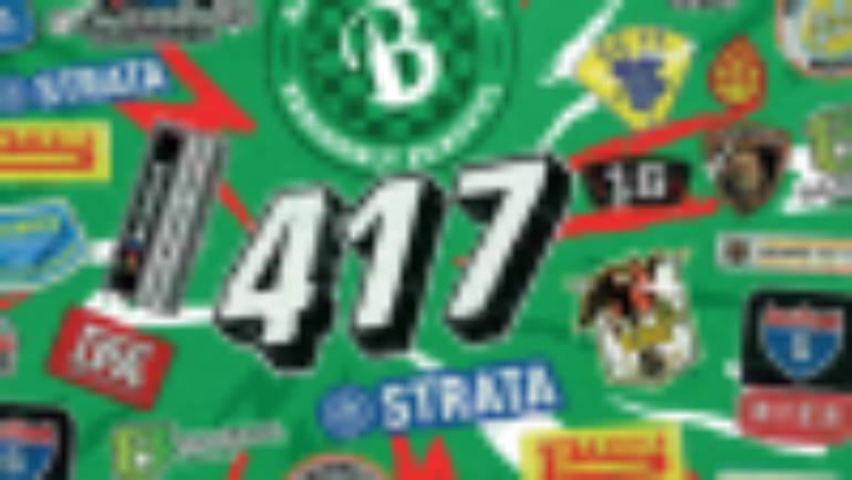 Bandwagon 417