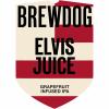 Elvis Juice 6.5%