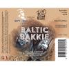Baltic Bakkie