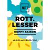ROTT.lesser