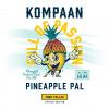 Pineapple Pal