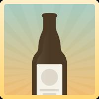 Gehopte Cider