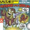 Revenge of the Hoplin