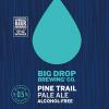 Pine Trail Pale Ale