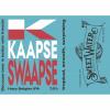 Kaapse Swaapse