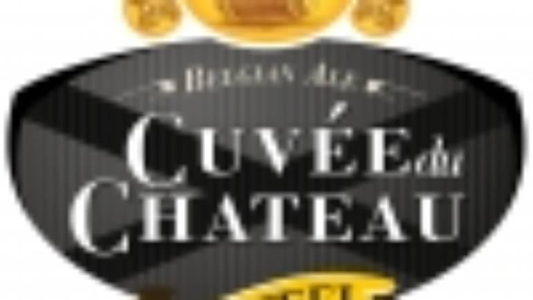 Cuvée du Château (2017)