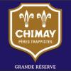 Chimay Grande Reserve (Blue) (2021)