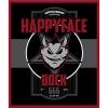 Happyface Bock